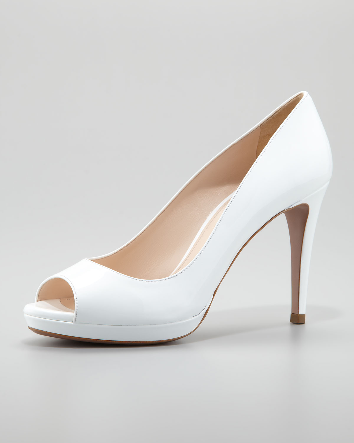prada-white-patent-peeptoe-pump-white-product-1-5407483-470669838.jpeg