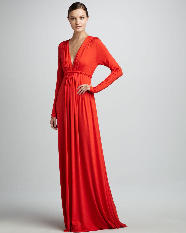 Rachel Pally Dresses On Sale