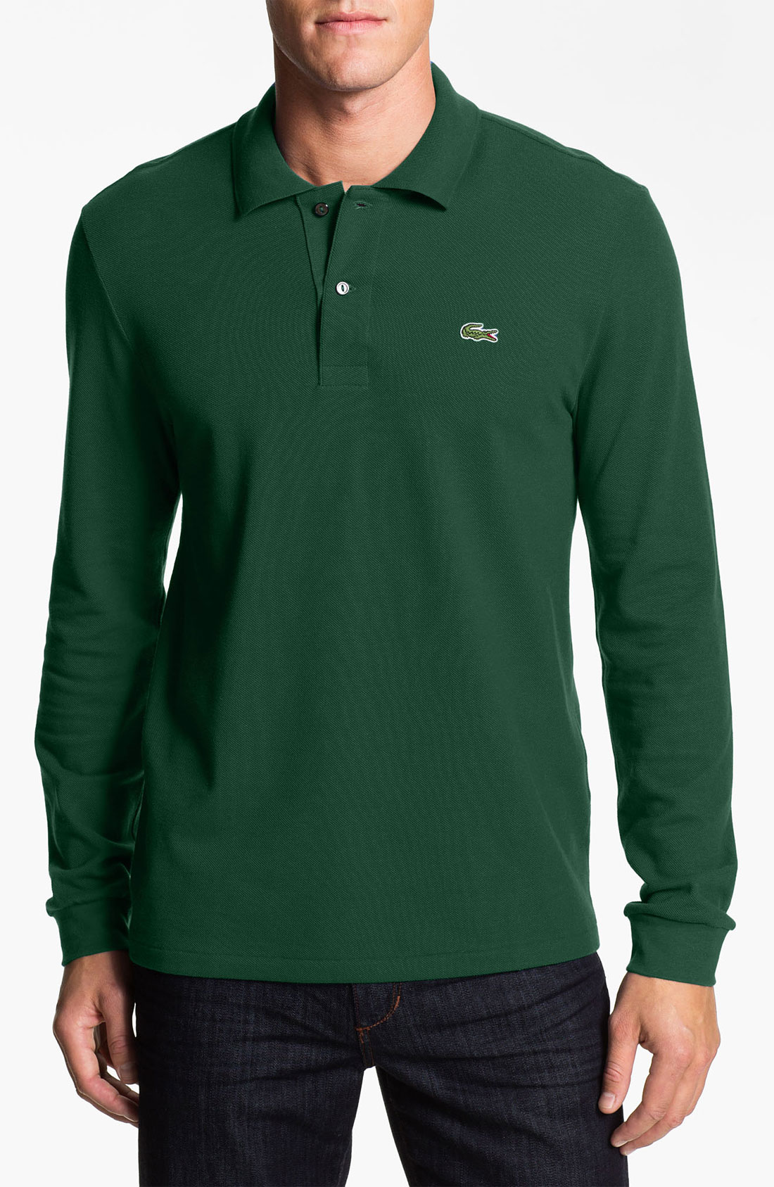 Shop for long sleeve green shirt online at Target. Free shipping on purchases over $35 and save 5% every day with your Target REDcard.