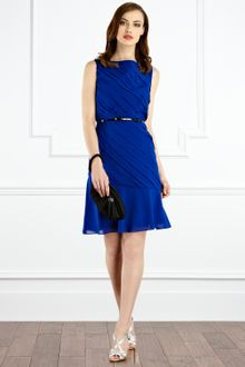 Coast Binky Dress - Lyst