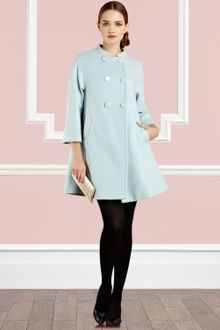 Coast Stacey Coat - Lyst