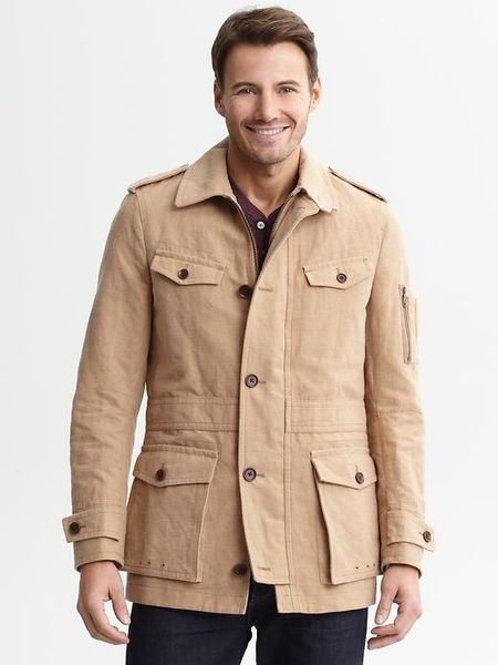 Best prices on Banana republic military clothing in Women's Jackets & Coats online. Visit Bizrate to find the best deals on top brands. Read reviews on Clothing .