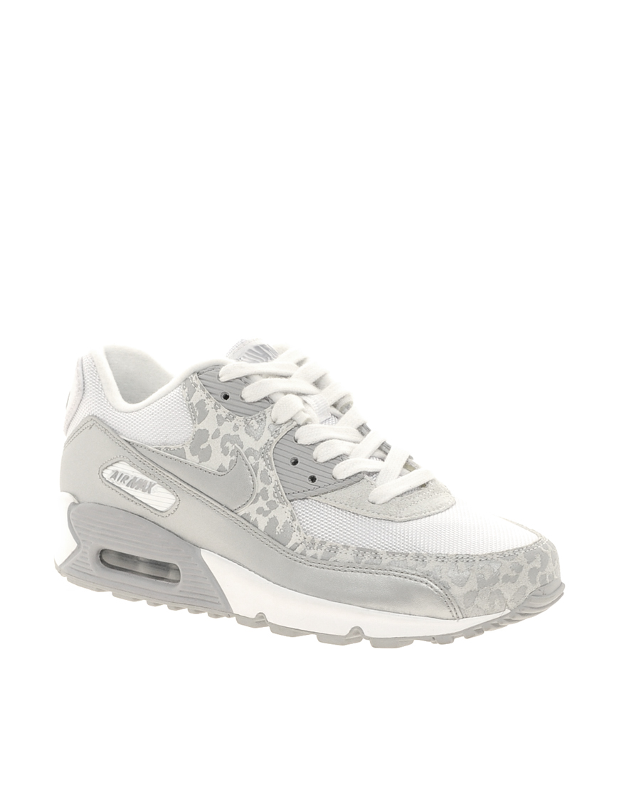 new styles 3ae65 ade76 Gallery. Women s Nike Air Max 90 ...