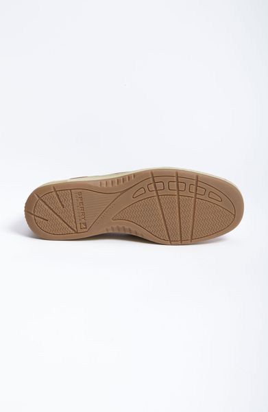 Boat Sperry Shoes Nordstrom