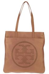 Tory Burch Tote Bag - Lyst