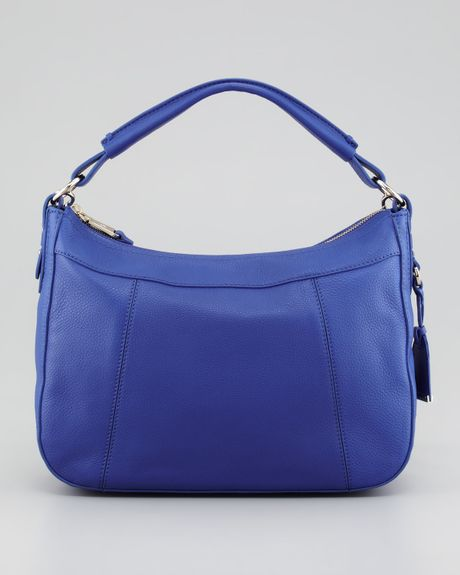 cole-haan-cobalt-linley-small-rounded-hobo-bag-cobalt-product-1 ...