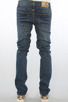 Cheap Monday The Tight Jeans in Flash - Lyst