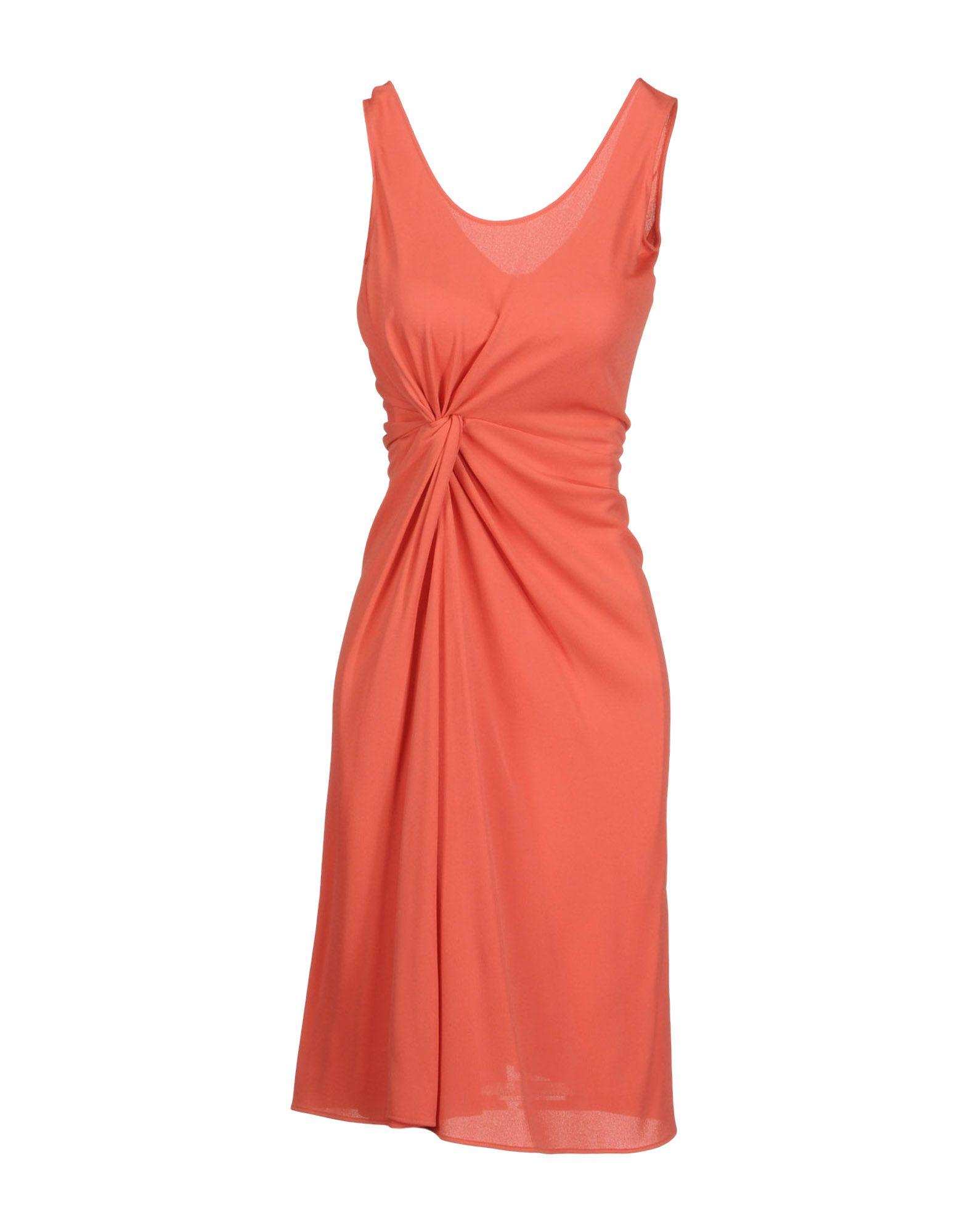 dior short dresses - photo #19