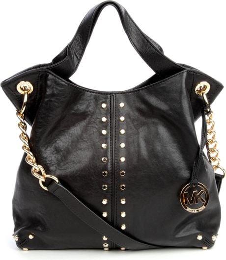 stella mccartney gold chain bag