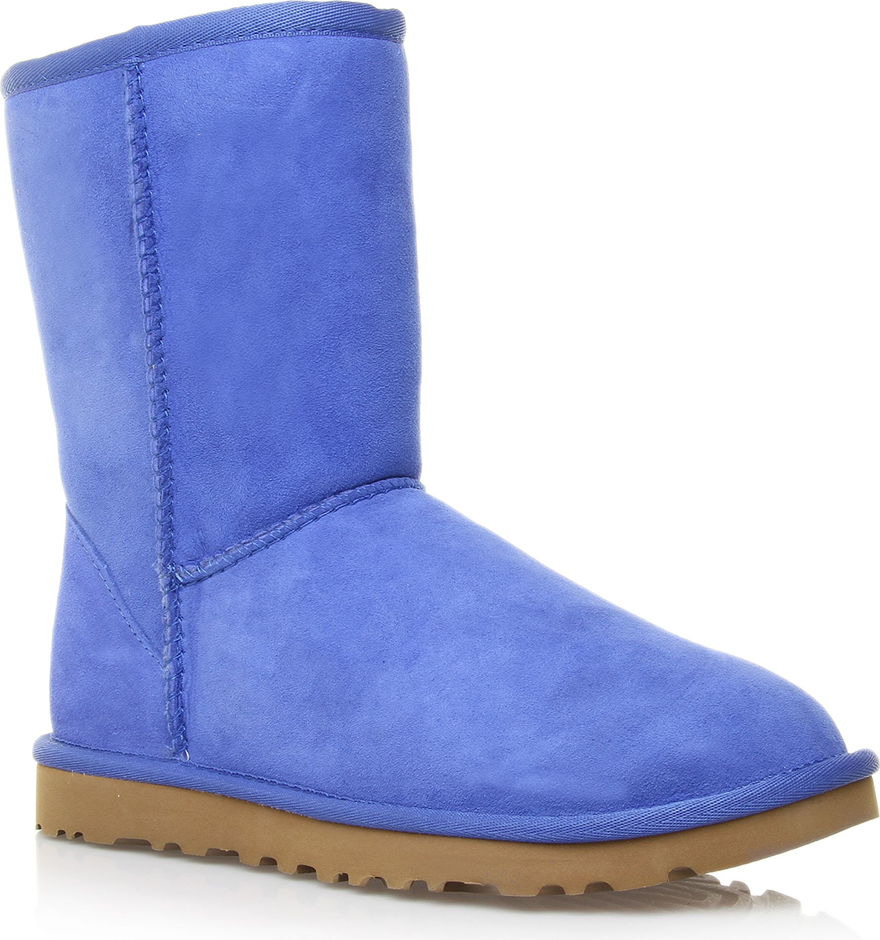 Free shipping and returns on Blue UGG® for Kids at venchik.ml
