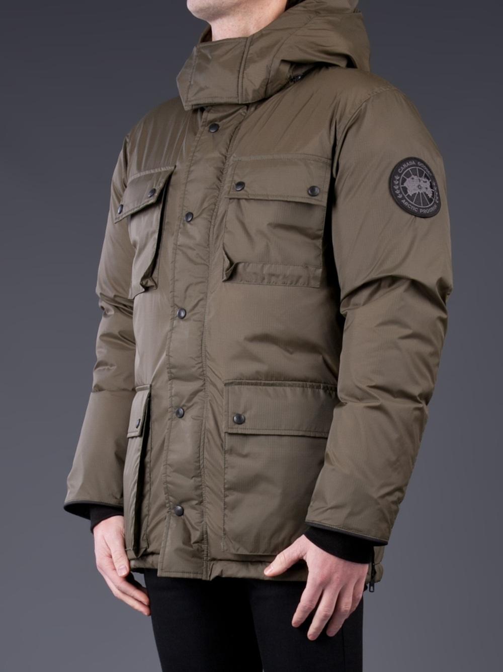 netherlands canada goose jackets on sale winnipeg quest 67ecf 6c1b7 rh frissedenkers com