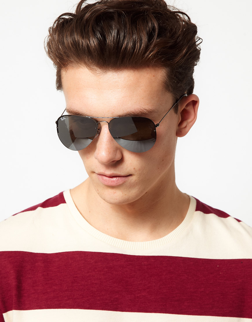 how to adjust ray ban aviator sunglasses  gallery