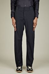 Maison Martin Margiela  Replica Anatomic Trousers - Lyst