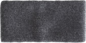 Barneys New York Simple Knit Headband - Lyst