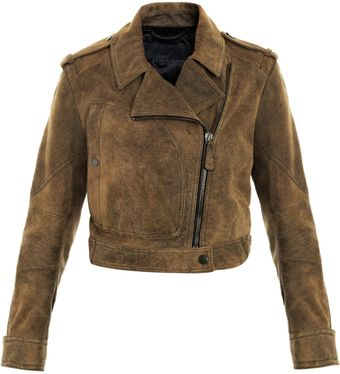http://cdnb.lystit.com/photos/2012/11/28/burberry-prorsum-camel-washed-leather-biker-jacket-product-1-5644308-419790748_medium_flex.jpeg