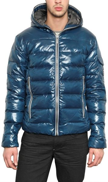 Calvin Klein Jeans Jacket Men