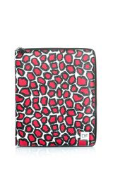 Dvf 1974 Ipad Case - Lyst