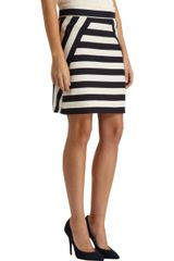 Marc By Marc Jacobs Different Ways Skirt - Lyst