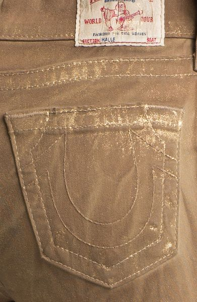 Cheap True Religion Jeans For Men