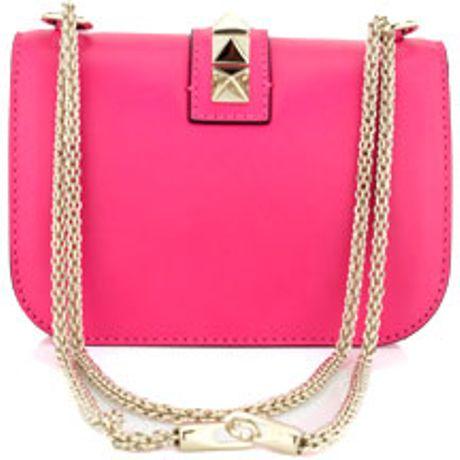 95e77952b5a gucci duffel bag sale for women buy gucci luggage handbags outlet