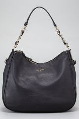 Kate Spade Cobble Hill Finley Shoulder Bag - Lyst