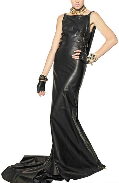 Shop for Leather Dress at disborunmaba.ga Free Shipping. Free Returns. All the time.