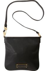 Marc By Marc Jacobs Too Hot To Handle Sia Crossbody Bag - Lyst