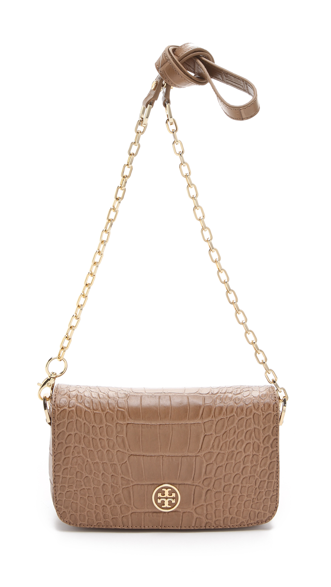 HANDBAGS Our women's handbag collections — from new arrivals and runway trends to the classics for work and weekend: totes, cross-body bags, satchels and mini bags in .