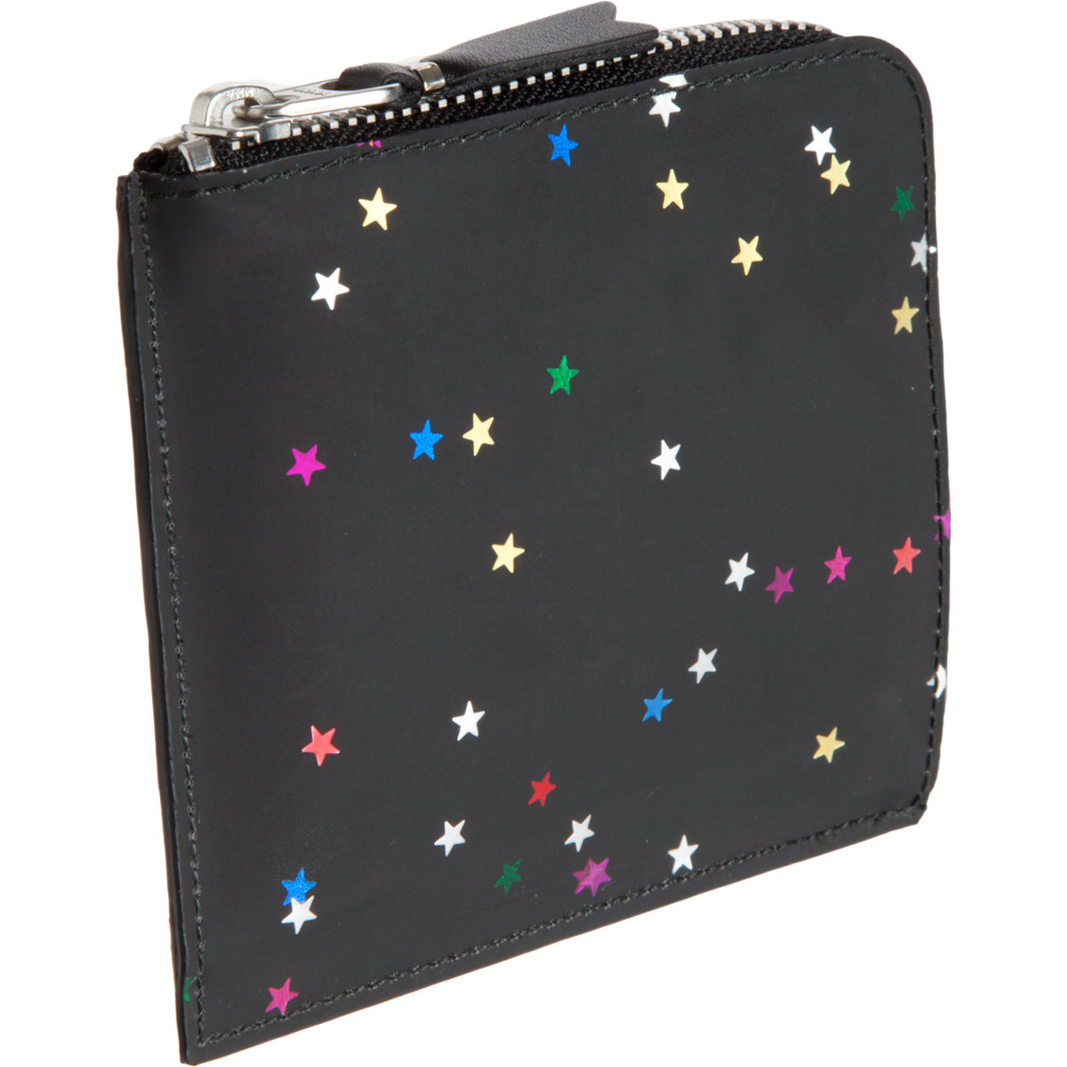 Watch COMME des GARCONS Bright Star Document Holder video