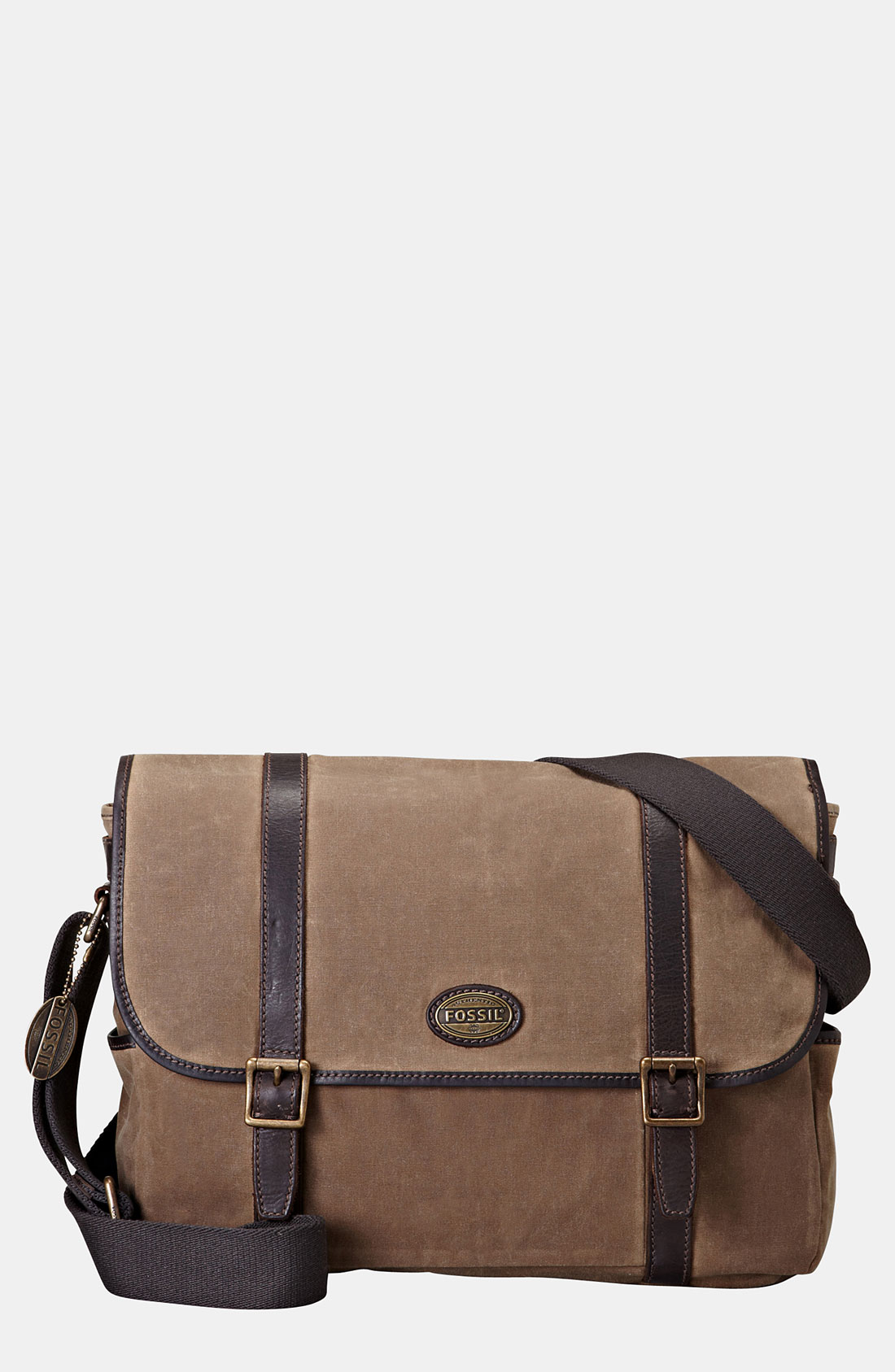 Amazing Business Insider Has Affiliate Partnerships  Below, Youll Find 15 Of The Best Work Bag Options Out There Right Now For Both Men And Women Who Dont Want To Compromise On Style, Comfort, Or Versati