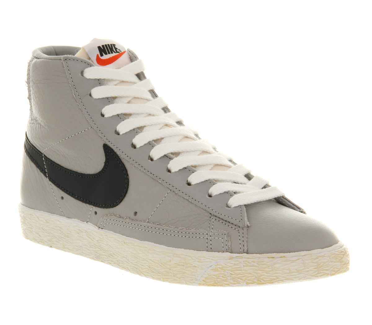 new concept 051f3 b6706 Gallery. Men s Nike Blazer