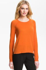 Christopher Fischer Cashmere Sweater - Lyst