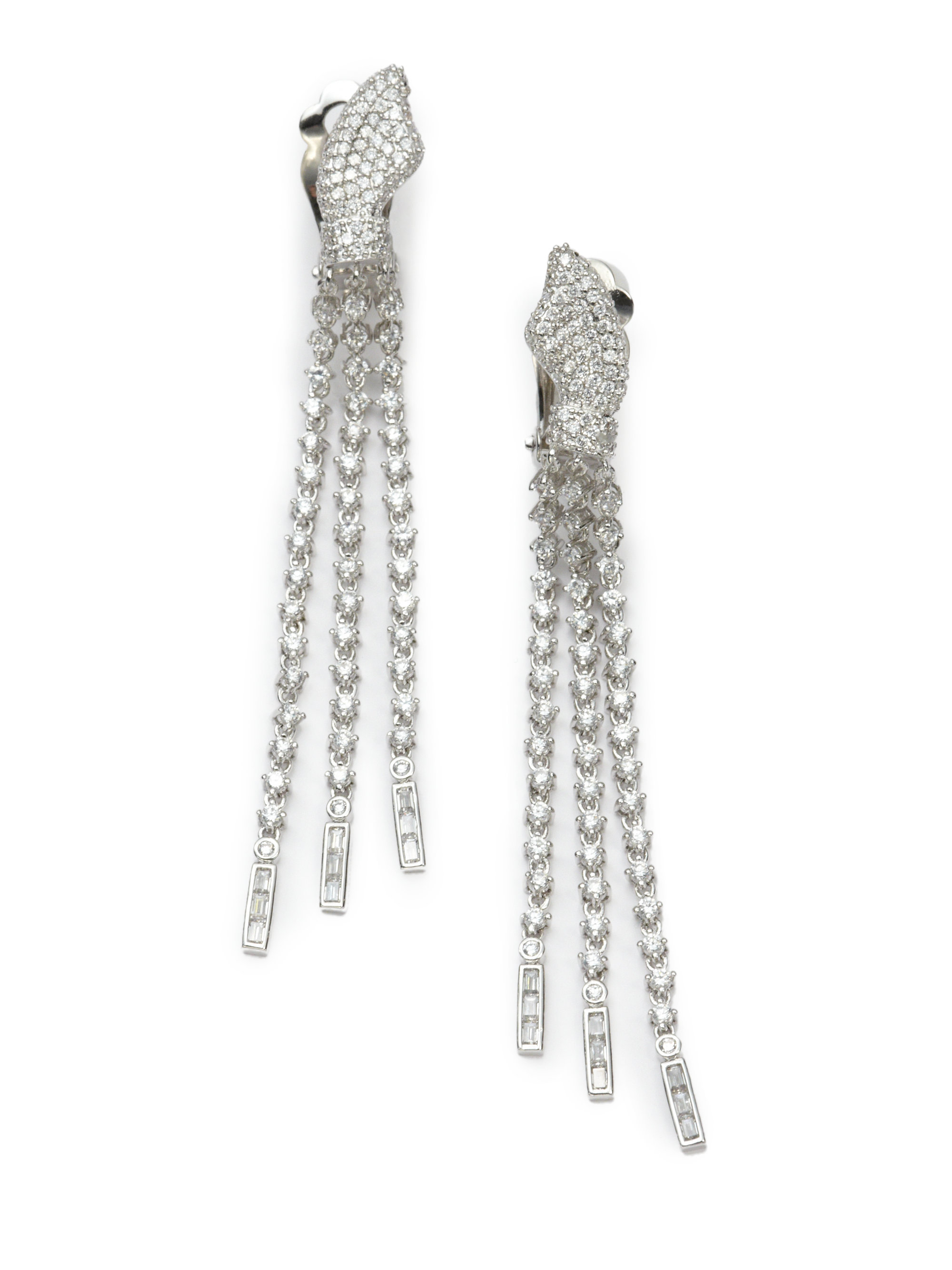 moda fringe opium loading m johanna operandi ortiz exclusive o by black white earrings war large
