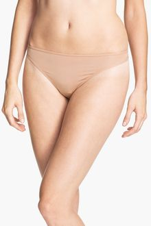 Marlies Dekkers Space Odyssey Thong - Lyst