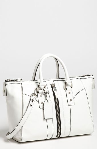 Milly Jayden Satchel - Lyst