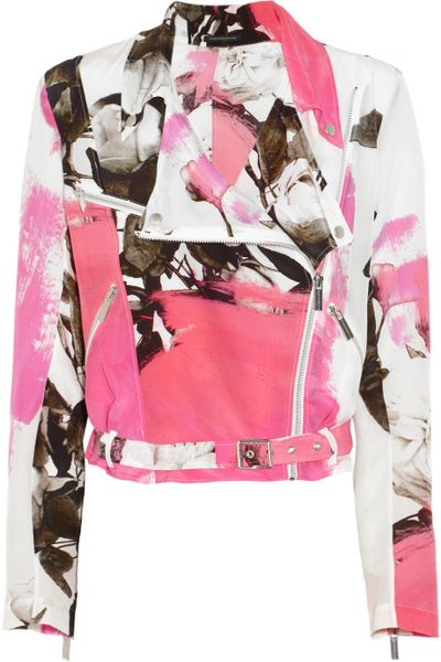 http://cdnb.lystit.com/photos/2012/12/12/christopher-kane-multicolored-printed-silkchiffon-biker-jacket-product-1-5812605-030507306_large_flex.jpeg