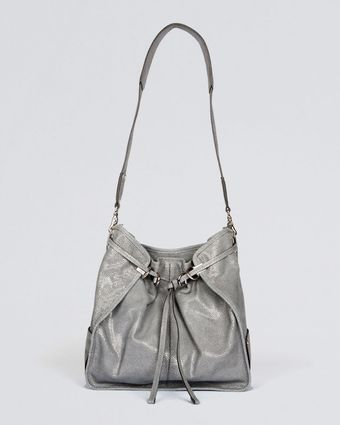 Kooba Brooke Shoulder Bag - Lyst