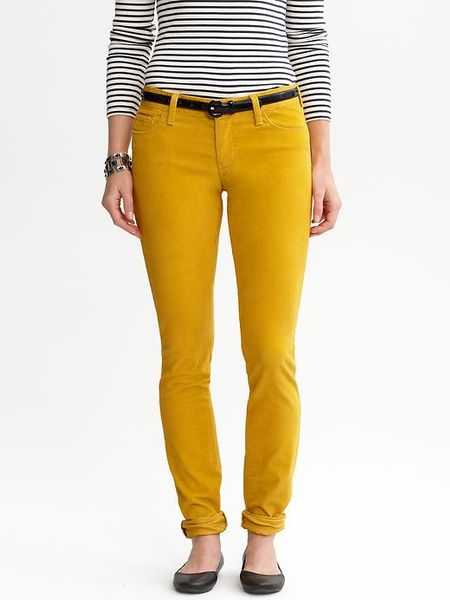 Unique Shop Online For Womens Pants At Old Navy Our Pants For Women Could Be What Youve Been Looking For Womens The Pixie Ankle Pants In Potent Purple In Regular Size I Own This Pair Of Skinny Ankle Pants And Would Love Stuff To Pair