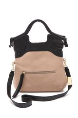Foley + Corinna Mid City Tote - Lyst