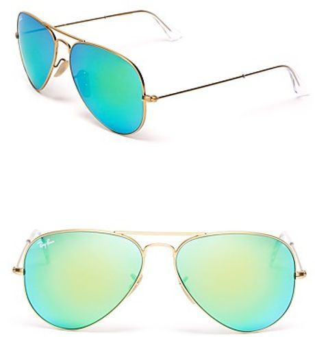 Rayban Sunglasses For Men  ray ban sunglasses for men blue money in the banana stand