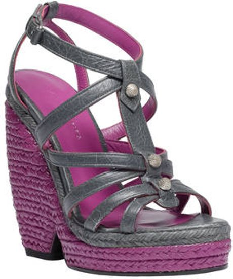balenciaga-gris-tarmac-balenciaga-wedge-espadrille-shoes-gris-tarmac