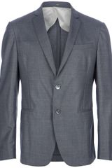 Fendi Two Piece Suit