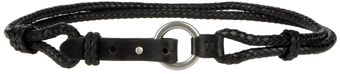 Ralph Lauren Belt - Lyst