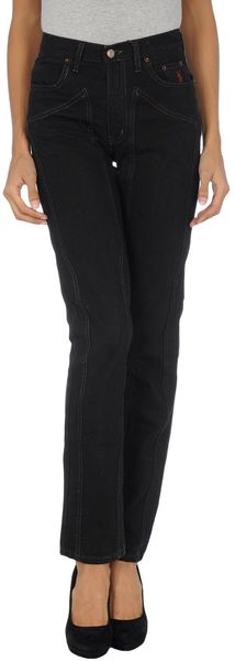 Jeckerson Casual Trouser - Lyst