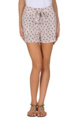 Paul & Joe Sister Shorts - Lyst