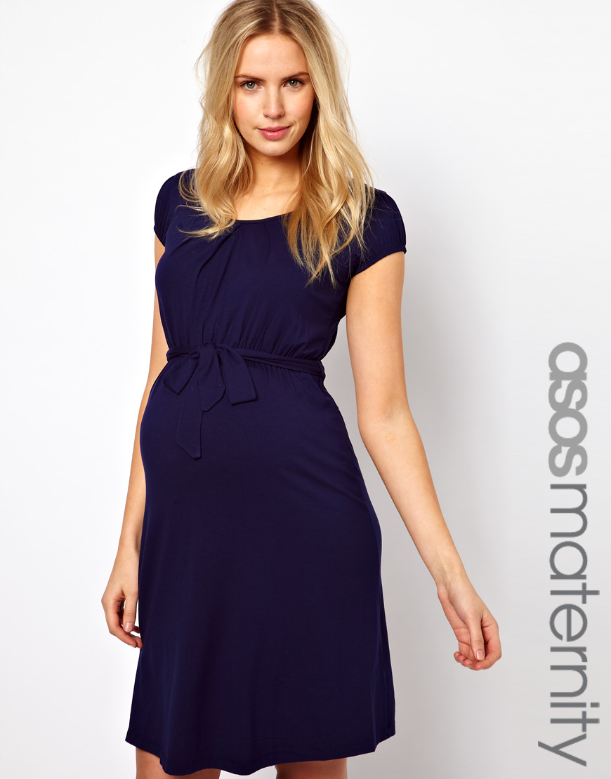 Cheap Maternity Clothes For Work | Beauty Clothes