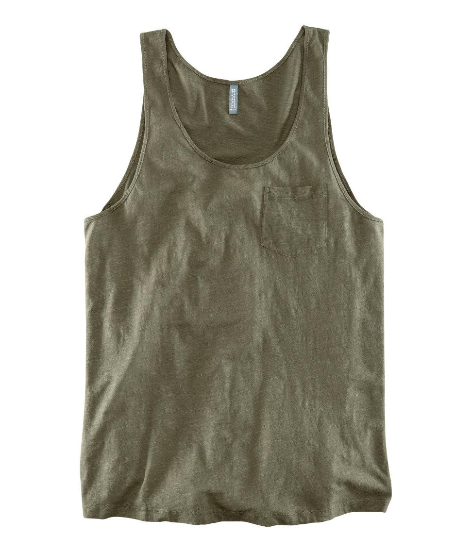Ralph Lauren Polo Shirt For Men