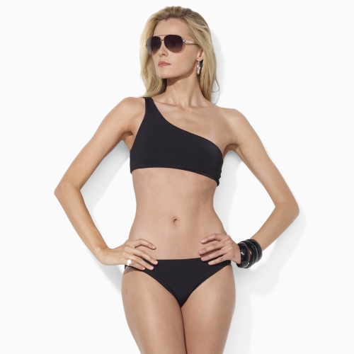 Image result for asymmetrical bathing suit top