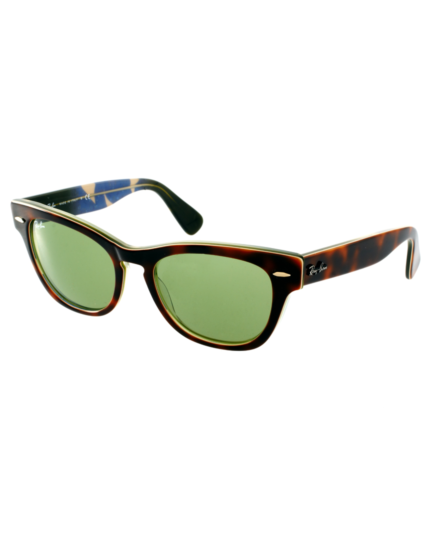 sunglasses small frame ban sunglasses 171 heritage malta