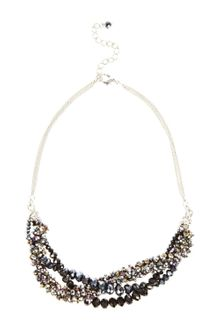 Coast Sorrel Necklace - Lyst